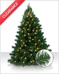 bethlehem fir artificial tree tree market