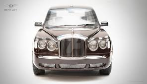 limousine bentley bentley state limousine for her majesty 2002 by praguephotography