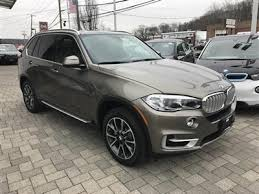 bmw x5 lease rates bmw x5 xdrive 35i lease deals in e class mercedes ne