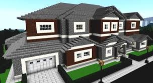 cool home designs home design ideas answersland com