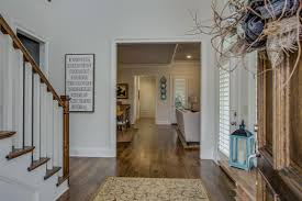 382 Best Paint Sw Images by 1837 Championship Blvd 1805 Franklin Tn Mls 1871562