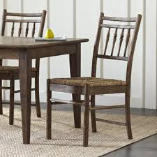 Colored Dining Room Chairs Colorful Dining Room Chairs Wayfair