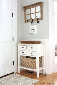 Small Table For Entryway Small Entry Way Table Small Entryway Table With Storage Best Small