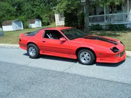 1992 camaro z28 1992 camaro z28 l98 350