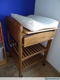 marque chambre bébé chambre bébé marque troll meubles lit a vendre 2ememain be