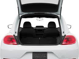 volkswagen beetle trunk 10220 st1280 115 jpg