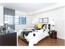 1 bedroom apartment for rent ottawa 2 bedroom apartments ottawa village 1 bedroom and 2 bedroom