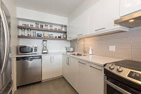 louer cuisine professionnelle cuisine a louer montreal beautiful location cuisine