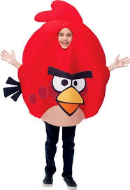Party Halloween Costumes Sale 102 Halloween Costumes Images Disney Costumes