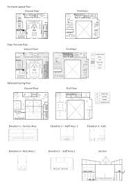 office interior design layout plan interior design studio office design pos malaysia
