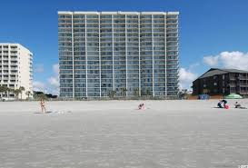 ashworth the condos for sale in myrtle beach south carolina