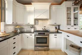 best place to get kitchen cabinets on a budget how to buy used kitchen cabinets and save money