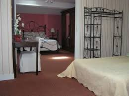 chambre d hote pauillac caruso33 chambres d hôtes la rivière à pauillac médoc gironde 33