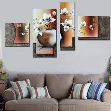 exquisite home decor online shop exquisite home decor oil painting calligraphy beautiful