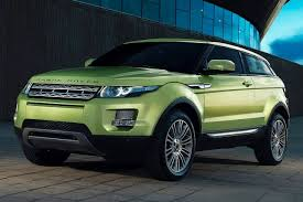 green range rover 2015 land rover range rover evoque autobiography market value