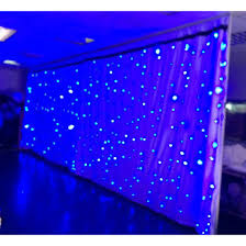 wedding backdrop lights for sale led curtains lights wedding decoration curtains china for