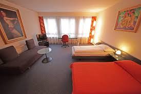 3 Star Hotel Bedroom Design