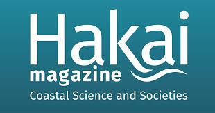 quick reads hakai magazine