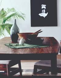 buy dining room furniture buy dining room furniture online in india fabindia com
