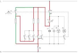 wiring diagram for hotpoint sy51x oven switch fixya