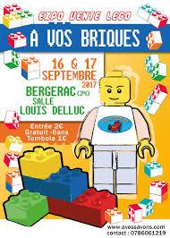 Picwic Lego by 1500976347 Jpg