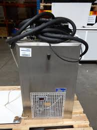 used air dryers buy u0026 sell equipnet