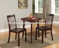Black Wooden Dining Table And Chairs Malaysia Dining Table Set Malaysia Dining Table Set Suppliers And