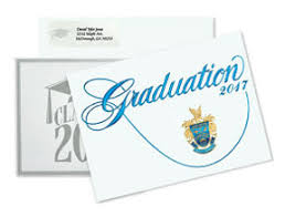 commencement announcements graduation announcements graduation invitations and name cards