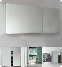 Medicine Cabinets Recessed Bathroom Cabinets Modern Medicine Cabinets Glass Bathroom