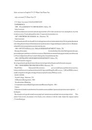 Sample Resume Retail Sales by Retail Sales Resume Example Sales Associate Resume Sample Resume