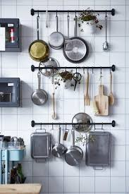 small kitchen wall cabinet ideas 10 smart ways to store your kitchen tools small kitchen
