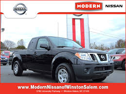 red nissan frontier lifted nissan certified pre owned cars nissan used cars modern nissan