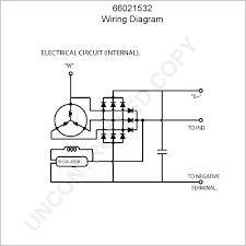 alternator wiring outstanding bosch diagram floralfrocks