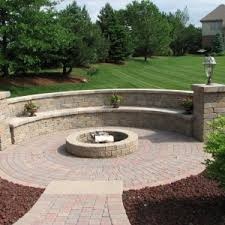 Landscape Fire Pits by Fireplace Many Kinds Firepits For Patio Design Decorating Ideas
