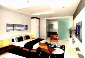 Small Bedroom No Closet Ideas Apartment Closet Ideas Small Apartment Organization A Apartment