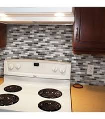 New 50 Stone Tile Apartment by 10 Removable Adhesive Products All Renters Should Know About