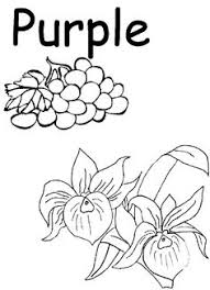 printable coloring pages to learn colors free printables for teaching colors home unit studies share unit