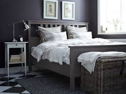 bedroom new best ikea bedroom furniture white bedroom suites