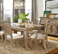 country dining room sets rustic farmhouse dining table rustic dining table for 8 farmhouse