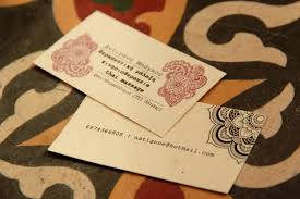 Confirmation Invitation Cards Pics Of Wedding Invitation Cards Futureclim Info