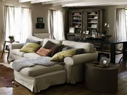 great country cottage living room furniture with country cottage