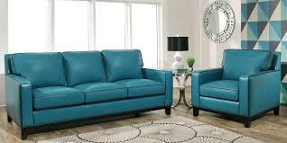 teal livingroom living room sets costco