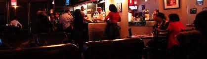martini lounge belleeny u0027s martini lounge and restaurant in woodbridge toronto