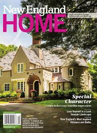 New England Home Plans Network Communications Inc Issuu