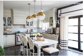 buy large kitchen island 4 alternatives to a big kitchen island oliver reports