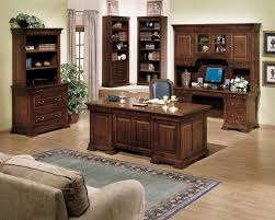 modern design home home office ideas for small spaces classic design layout modern