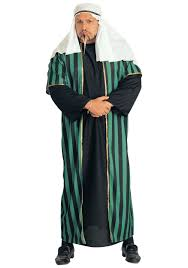 queen clarion halloween costume 13 costumes to avoid this halloween her campus