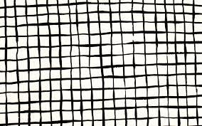 black and white grid wallpaper tumblr d e s i g n l o v e f e s t dress your tech 46