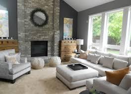 ottoman ideas for living room living room ottoman ideas awesome pouf ottoman decorating ideas