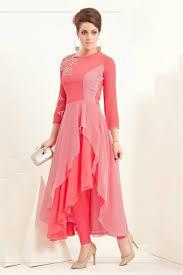 Design House Kurta Online Kurtis Online Shopping Women Long Kurtas Designer Kurtis